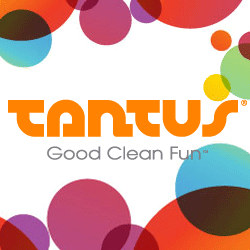 Tantus_250x250