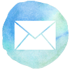 icon_email_blue_wc
