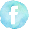 icon_fb_blue_wc