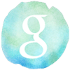 icon_google_blue_wc