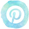 icon_pinterest_blue_wc