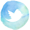 icon_twitter_blue_wc