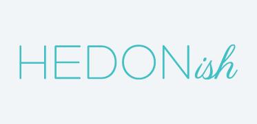 Hedonish
